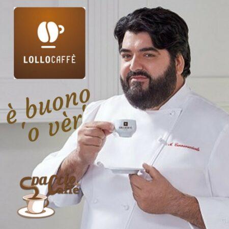 lollo caffe carate brianza