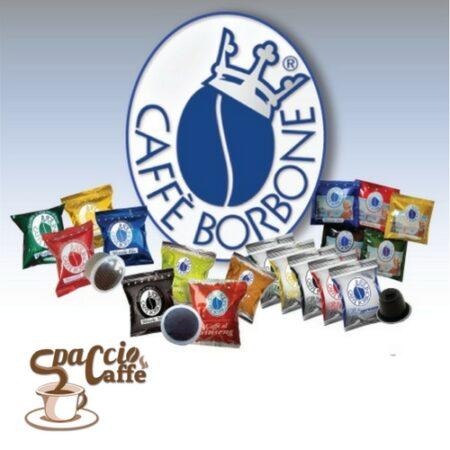 caffe borbone carate brianza