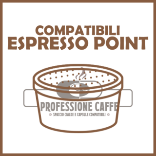Lavazza Espresso Point®