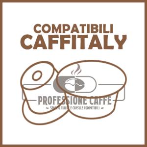 compatibili caffitaly carate brianza