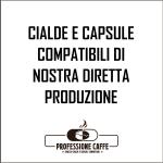 capsule professione caffe professionecaffe.it