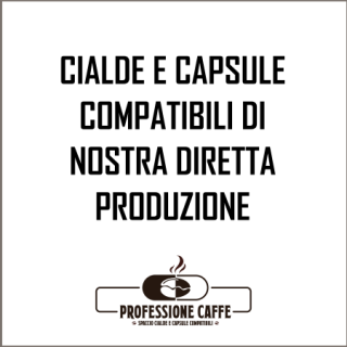 Professione Caffe