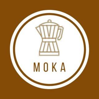 Moka Caffetterie