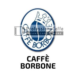 Cialde e Capsule Caffè Borbone
