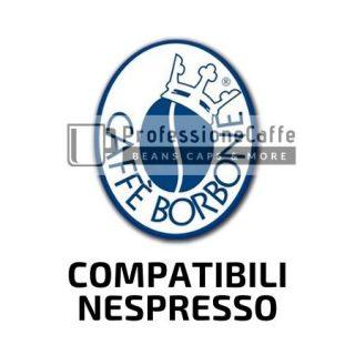 Caffè Borbone Nespresso® Respresso