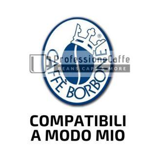 Caffè Borbone Lavazza A Modo Mio® Don Carlo
