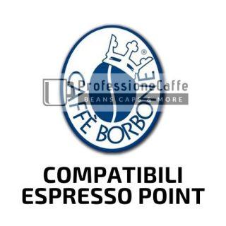 Caffè Borbone Lavazza Espresso Point®