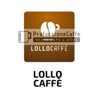 Cialde e Capsule Lollo Caffè