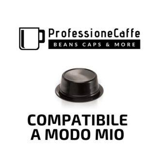 ProfessioneCaffe compatibili A Modo Mio®